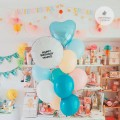 balon-okragly-bialy-na-urodziny-Wiewiorka-i-Spolka-white-round-balloon-foil-rounds-balloons-Squirrel-Company