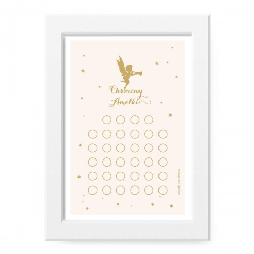 drzewko-zyczen-szczescia-prezent-na-urodziny-chrzest-chrzciny-aniolek-rozowy-Wiewiorka-i-Spolka-pink-angel-personalised-baptism-wish-tree-wishing-tree-Squirrel-Company