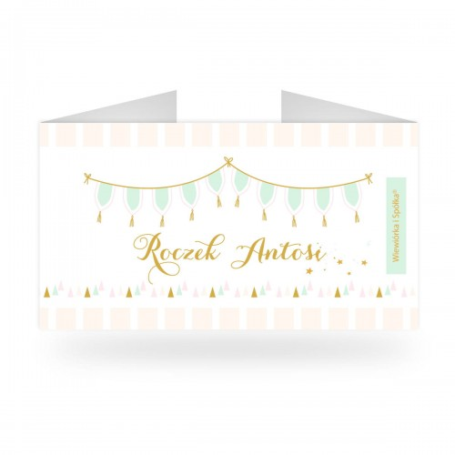 banderole-owijki-opaski-dekoracje-na-serwetki-na-chrzest-chrzciny-roczek-dziewczynki-z-tortem-confetti-party-Wiewiorka-i-Spolka-sweet-sweets-personalised-baptism-napkin-bands-Squirrel-Company