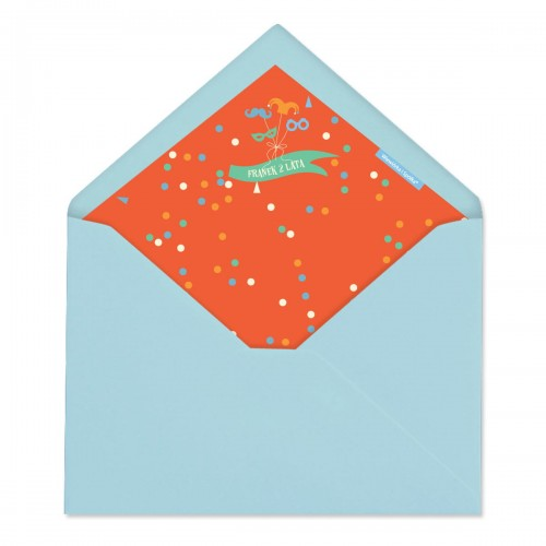 koperta-blekitna-koperty-blekitne-na-urodziny-roczek-cyrkowe-cyrk-z-cyrkiem-Wiewiorka-i-Spolka-circus-personalised-birthday-baby-blue-envelope-envelopes-Squirrel-Company